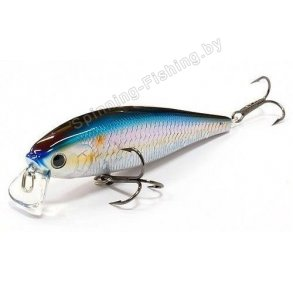 Воблер Lucky Craft Pointer 128-270 MS American Shad