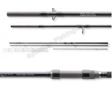 Удилище Daiwa Aqualite Light Feeder AQF12MHQ-AD 3.60м 120гр