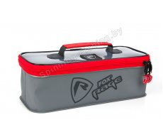 Сумка Rage Voyager Welded Accessory Bag Large 30.5х13х10.5cm NLU046