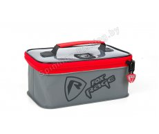 Сумка Rage Voyager Welded Accessory Bag Medium 24х16х10.5cm NLU045