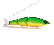 Воблер AR Lures Big Swim Bait #043