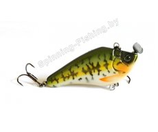 Воблер AR Lures Propeller Lipless Crank /Bass (06)