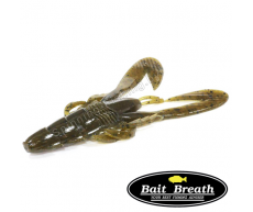 "Силикон Bait Breath BYS NOISY CRAW 3.5"" #120B"