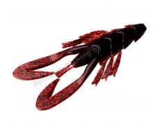"Силикон Bait Breath BYS NOISY CRAW 3.5"" #139B"
