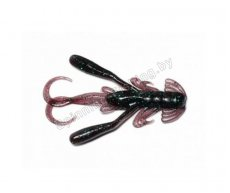 "Силикон Bait Breath Rush Craw U30 3.5"" #156"