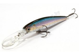 Воблер Lucky Craft Staysee 90SP V2-270 MS American Shad