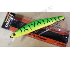Воблер ZIPBAITS Orbit 130 SP-SR, 133 мм, 24.7гр., 0,8-1,0 м. цвет №995