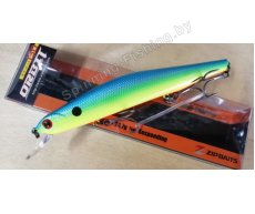 Воблер ZIPBAITS Orbit 130 SP-SR, 133 мм, 24.7гр., 0,8-1,0 м. цвет №997