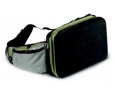 King Size Sling Bag
